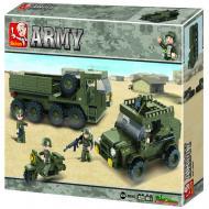 Sluban-Army-Building-Block-Toys-Compatible-Lego-Toys-M38-B0307-img_01 (2)